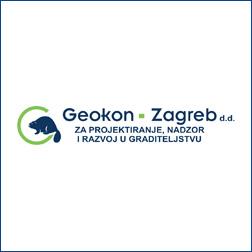 Geokon Zagreb