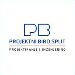 Projektni biro Split